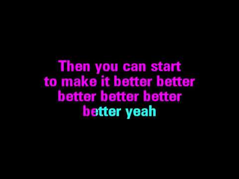 Hey Jude Karaoke The Beatles - You Sing The Hits