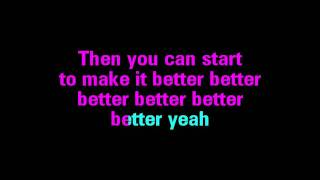 Hey Jude Karaoke The Beatles You Sing The Hits