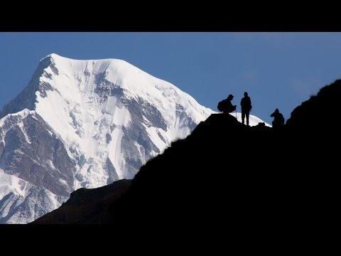 Kuari Pass Trek - followed by Rishikesh, Haridwar & Delhi (2D)