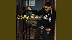 Download Bobby V  - Slow Down mp3 free and mp4