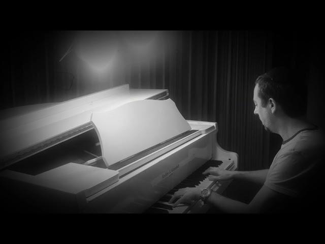 אוחילה לקל - עמירן דביר והפסנתר