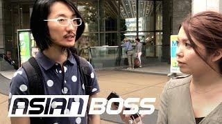 Baixar Why Do Japanese Men Lock Themselves Inside For Years (Hikikomori) | ASIAN BOSS
