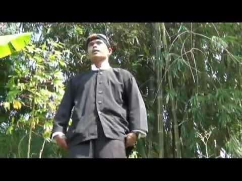 Darso - Asa cikeneh - Boxer
