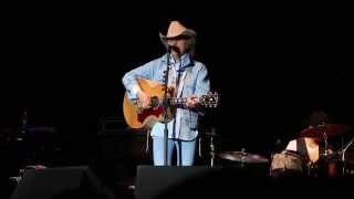 Dwight Yoakam - Live - This Drinkin