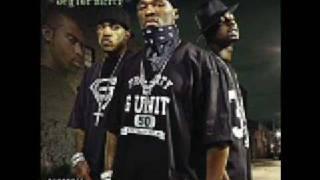 G- Unit - I