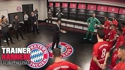 PES 2020: DIE BUNDESLIGA STARTET! 🔥 #3 Trainer Karriere - Pro Evolution Soccer 2020
