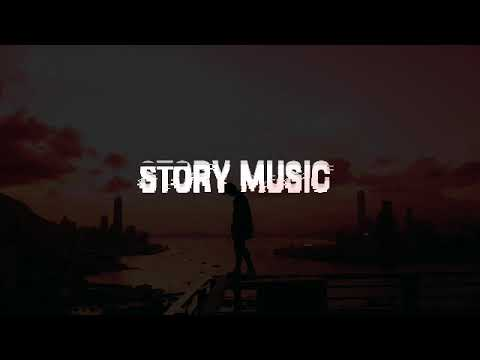 alan-walker,-ava-max---alone,-pt.-ii-(lyrics)