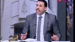 المستشار محمد عطية عن زيارة ولي العهد السعودي لمصر: قوة علاقات وترابط بين الدولتين