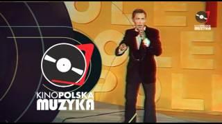 Wojciech Młynarski w Kino Polska Muzyka