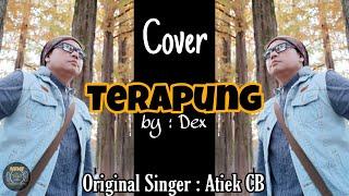 Atiek CB - Terapung (COVER) By Abayz