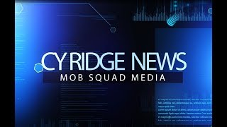 Cy Ridge News - Technology