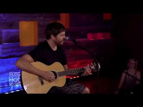 Third Eye Blind - Stephan Jenkins - Shipboard Cook - Bud Light Live & Rare