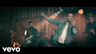 Download Luis Fonsi - Sola Mp3 and Videos