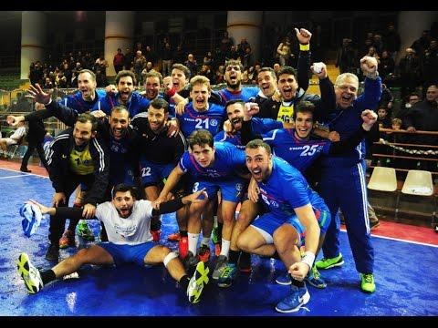 Qualificazioni EURO 2020: ITALIA - LUSSEMBURGO 26-24