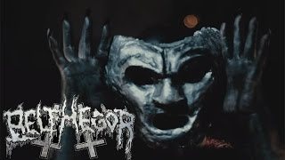 BELPHEGOR - Black Winged Torment (OFFICIAL VIDEO)