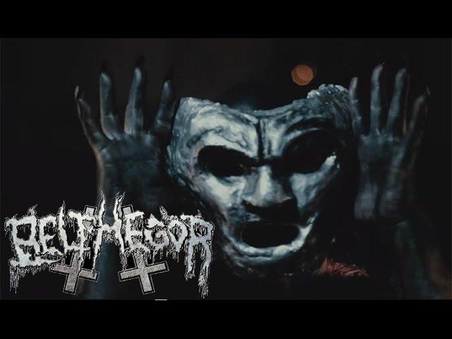 belphegor-black-winged-torment-official-video-belphegorband