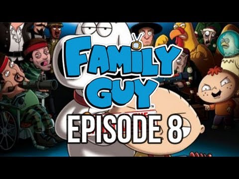 family-guy-back-to-the-multiverse-episode-8---the-assasination-of-jf-burger[1080p][pc]