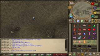 Runescape Trolls Slayer Guide