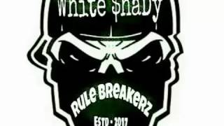 A Freestyle By White ShaDy And Mr D..Its based On Our Life.