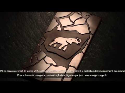 Vidéo Pub - Côte d'Or - TF1 - 2014.06.13