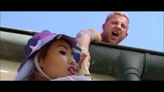 Mr.Polska - Bazooka (Synthrix Hard Mix)  150BPM
