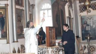 крещение в домнино.mpg
