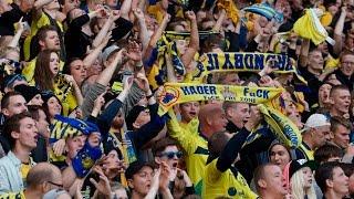 Så du kampen? Kom i Derby-stemning inden søndag | brondby.com