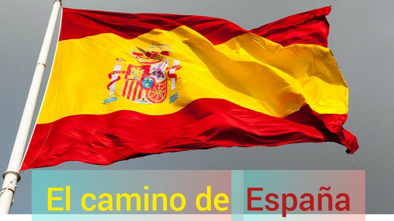 Europa rechaza al PCCH menos España, un país en el camino hacia el comunismo.