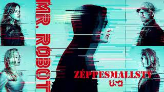 Mr. Robot 3x03 Soundtrack Experiment in Terror- HENRY MANCINI AND HIS ORCHESTRA