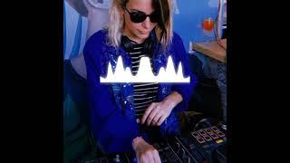Joget Air Mata Ini Remix | Satu Putri Sound System.