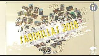 Campus Sabinillas 2018: Mis recuerdos de Sabinillas