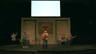 June 7, 2020 Worship