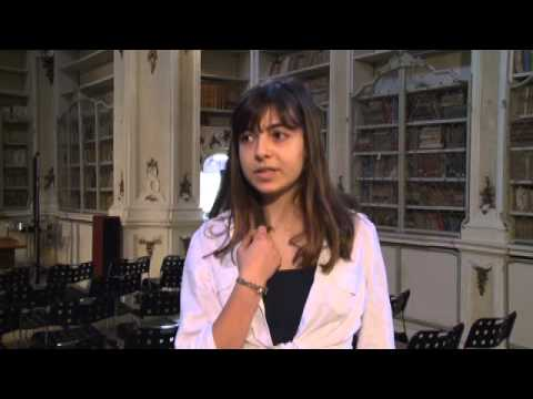 Bilingual Education With Cambridge: Case Study, Liceo Luigi Galvani, Bologna, Italy