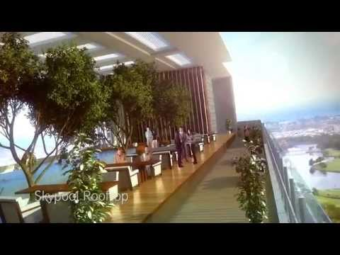 springhill-group---springhill-royale-suites-video