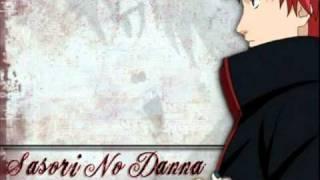 Naruto Shippuden OST - Sasori Theme