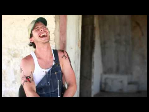 Earl Dibbles Jr (Country Boy) Outtakes