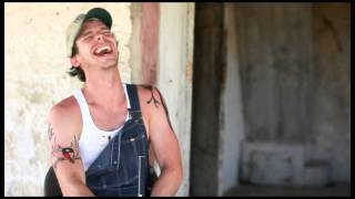 Earl Dibbles Jr (Country Boy) Outtakes