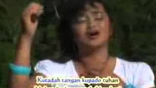 Video LAGU KERINCI NASIB PURANTAU download MP3, 3GP, MP4, WEBM, AVI, FLV Juli 2018