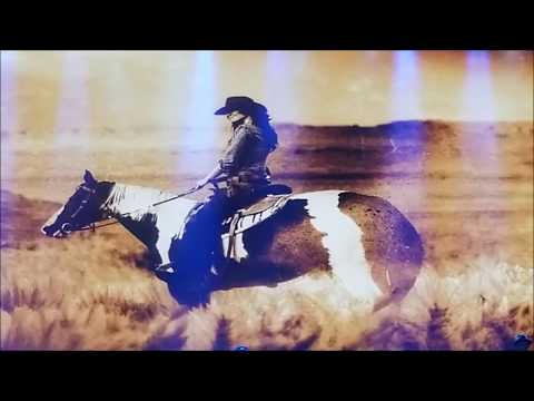 BROOKS & DUNN-COMPLETE SHOW- PART 4 OF 7-YOU'RE GONNA MISS ME, YOU CANT TAKE THE HONKY TONK,