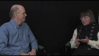 Activist Chats: (Pt. 4 of 5) John Bennett interviews Janet Eaton, Sierra Club Canada Pt. 4 of 5 Thumbnail
