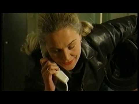 12 Steden, 13 Ongelukken   Ermelo ''Een slechte partij'' S08E03 1997