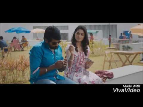 Mind-blowing-whatsapp-status/feel the bgm-