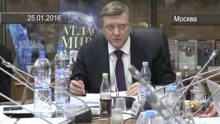 Видеозапись обсуждения новой редакции КоАП: статья 42.3. (отказ в возбуждении)