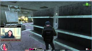Epic Shootout Penta Kill