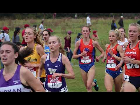 2017 Mountain West XC Championship Preview