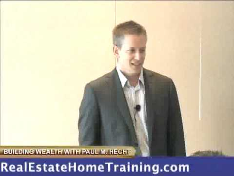 Agreement for Sale | Canada Real Estate Investing