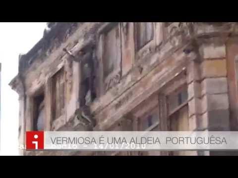 DA VERMIOSA PARA SALVADOR -CASA CABLOCO