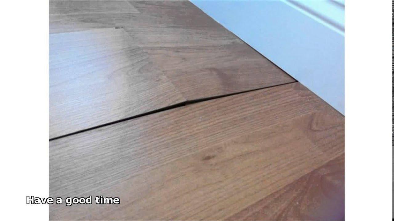 cheap wooden flooring