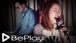คืนจันทร์ - LOSO [BePlay Cover by ชามุก Chamook]