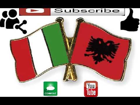 Lezione di Inglese 21   Il Past Perfect e il Past Perfect Continuous from YouTube · Duration:  14 minutes 41 seconds